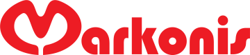 MARKONIS Logo